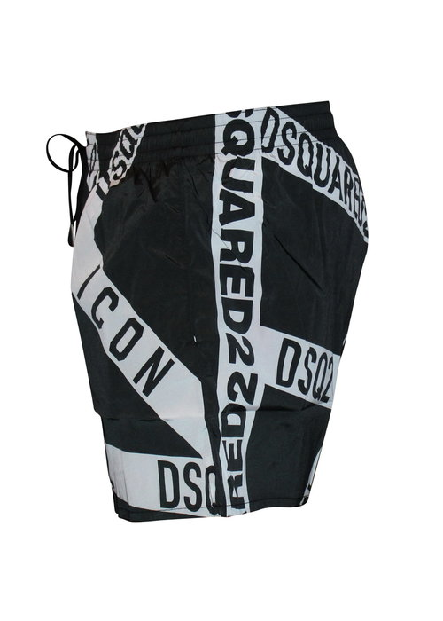 DSQUARED2 DSQUARED SWIMSHORT 20046