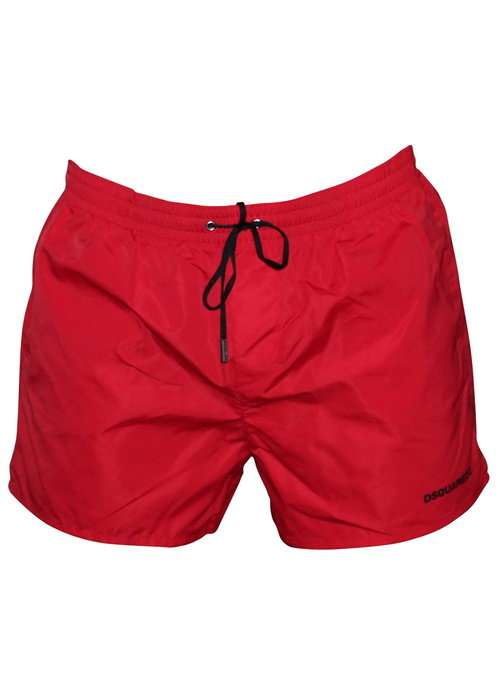 DSQUARED2 DSQUARED SWIMSHORT 40250