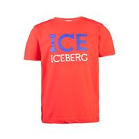 ICE ICEBERG KIDS T-SHIRT SS19