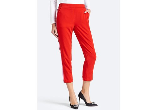 GUESS GUESS W93B58 W8UO0 G5A6 ELEANOR JOGGER
