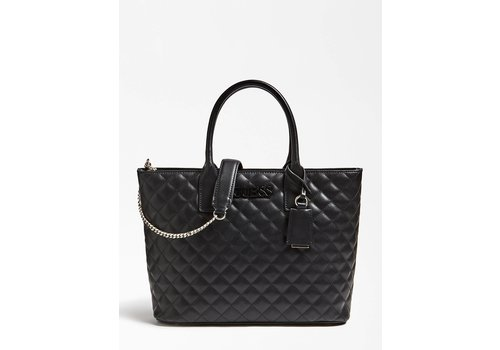 GUESS GUESS BAG STYLE VG730206