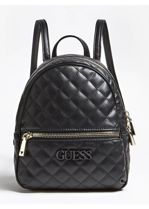 GUESS GUESS BAG STYLE VG730232