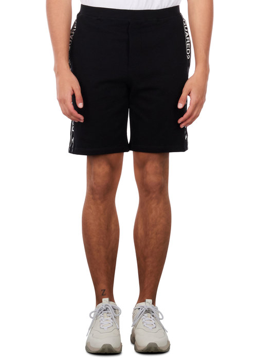 DSQUARED2 DSQUARED2 SHORT JOGGING