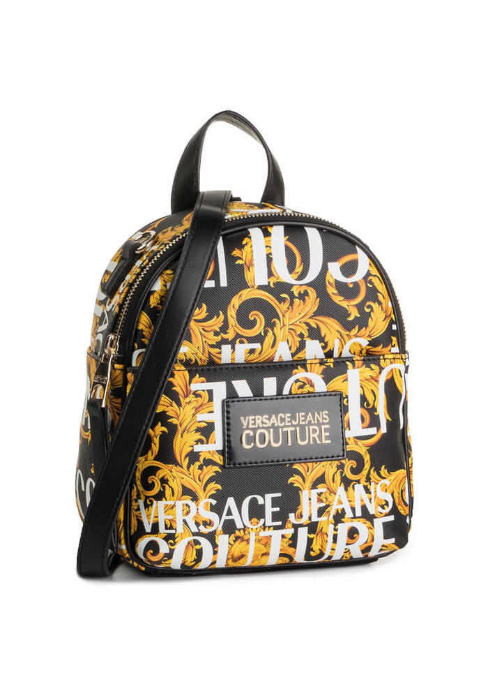 VERSACE JEANS COUTURE TAS S5 M27