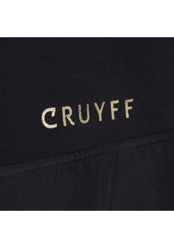 CRUYFF CROMME SWEATER