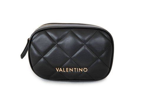 VALENTINO VALENTINO FANNYPACK BAGS