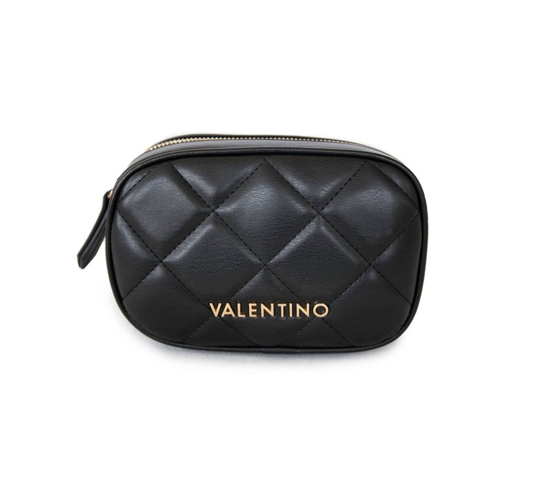 VALENTINO FANNYPACK BAGS