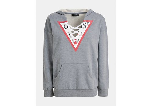 GUESS GUESS 8800 MCH  SWEATER VETERS