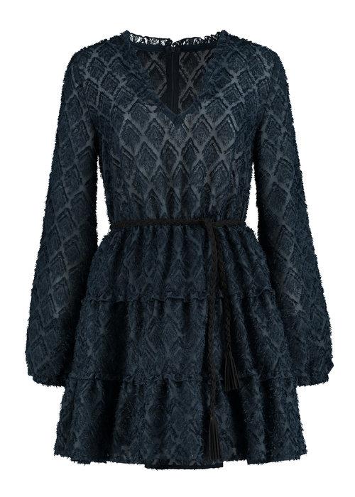 NIKKIE NIKKIE SUNSET DRESS