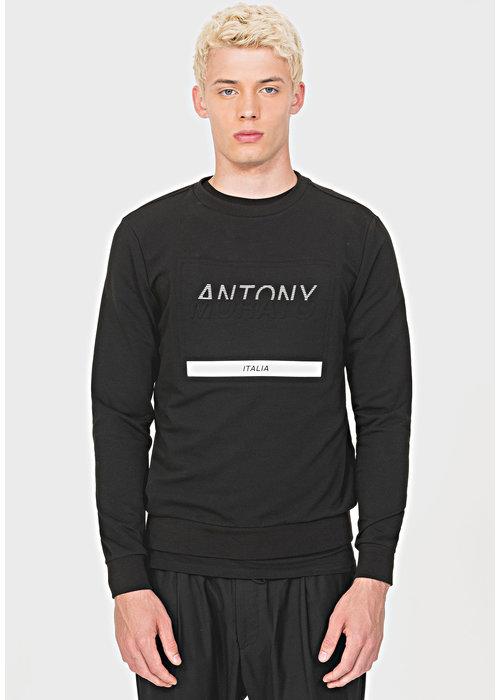 ANTONY MORATO ANTONY MORATO SWEATER FA10048