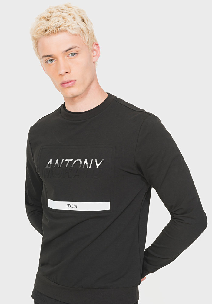 ANTONY MORATO SWEATER FA10048