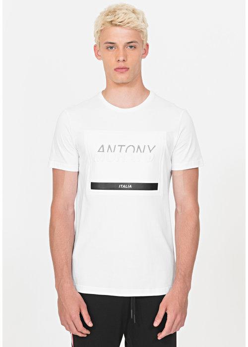 ANTONY MORATO ANTONY MORATO MMKS01597 T-SHIRT