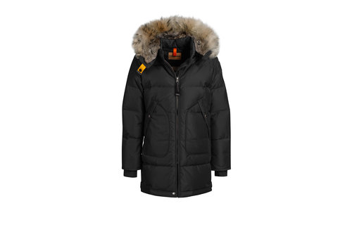 PARAJUMPERS PARAJUMPERS LONG BEAR BASE JACKET GIRL