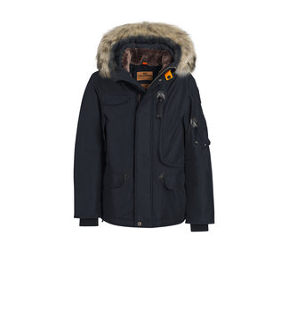 PARAJUMPERS PARAJUMPERS RIGHT HAND JACKET BOY