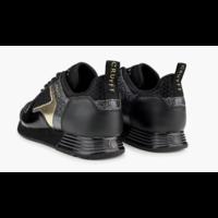 cruyff classic lusso black