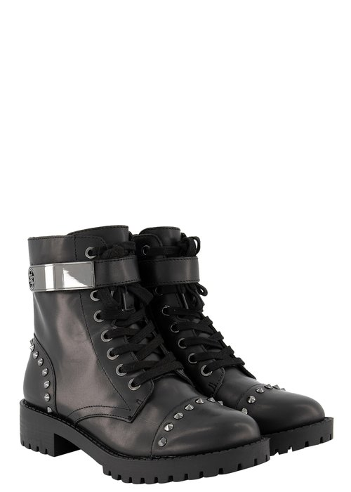 GUESS GUESS FL8HHILEA10 BOOTS