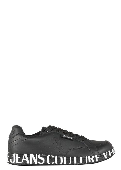 VERSACE JEANS COUTURE VERSACE JEANS COUTURE Sneakers 0000
