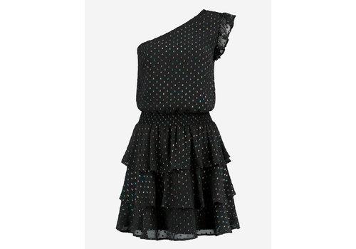 NIKKIE NIKKIE SASSY DRESS