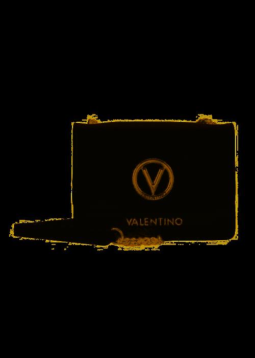 VALENTINO VALENTINO SAX NERO