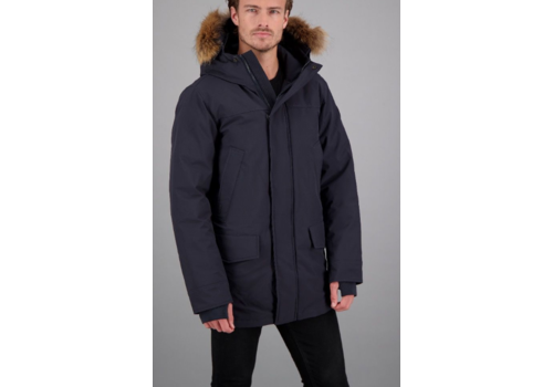 AIRFORCE AIRFORCE SOFTSHELL TECHNICAL 364