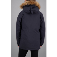 AIRFORCE SOFTSHELL TECHNICAL 364