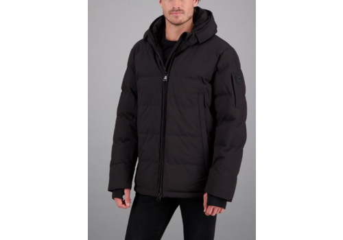 AIRFORCE AIRFORCE MITCHELL PARKA 610