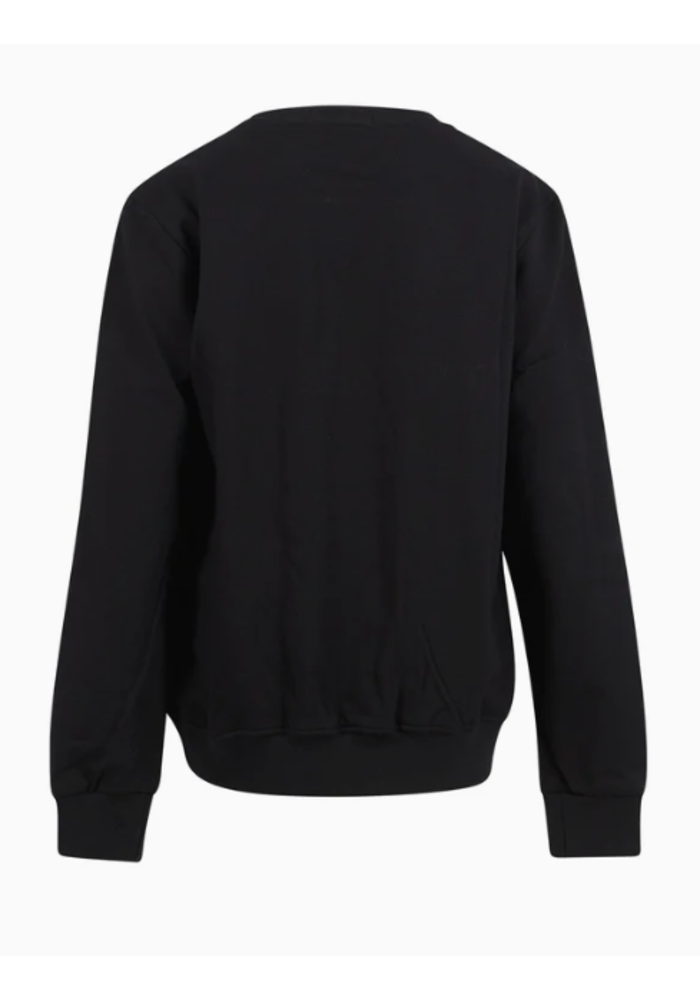 ICEBERG FELPA SWEATER GARMENT