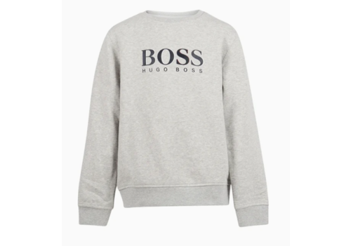 HUGO BOSS HUGO BOSS SWEAT SHIRT