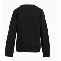 HUGO BOSS SWEAT SHIRT J25E17/09B