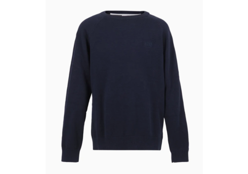 HUGO BOSS HUGO BOSS JUMPER J25E08/849