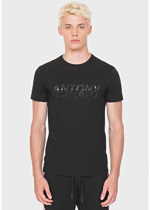 ANTONY MORATO ANTONY MORATO T-SHIRT ABBIGLIAMENTO 144