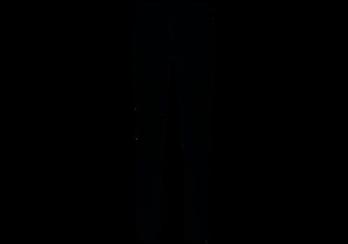 PURE WHITE PUREWHITE THE JONE W0370 JEANS