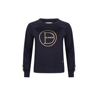 DELOUSION SWEATER NORY