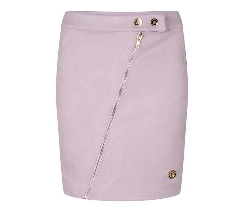 DELOUSION SKIRT WILLOW