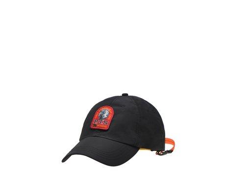 PARAJUMPERS PARAJUMPERS ACC CAP