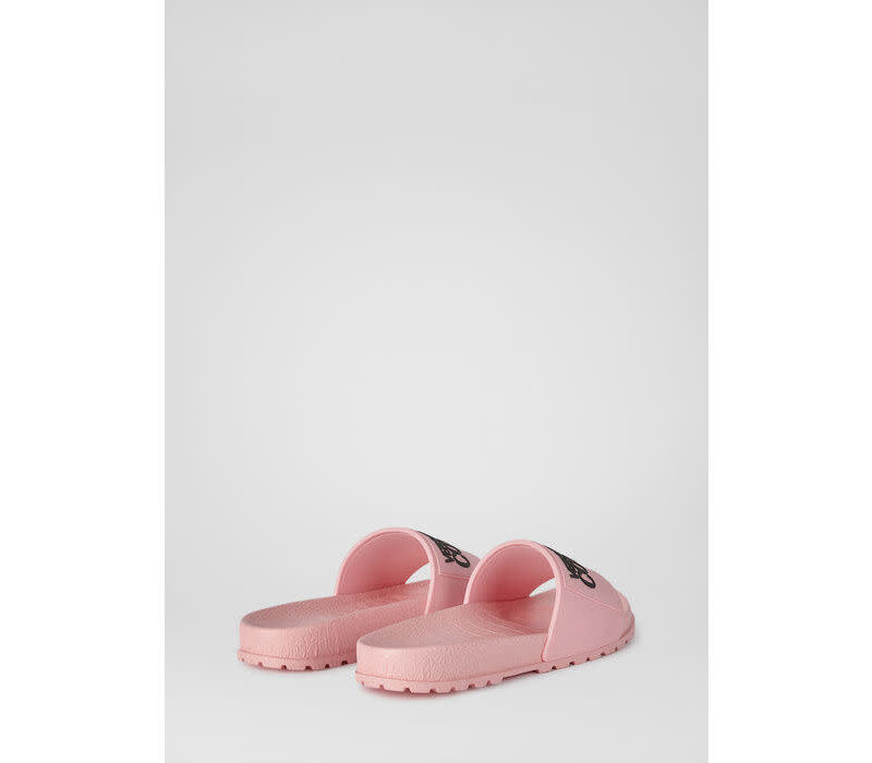 VERSACE JEANS COUTURE BADSLIPPERS DIS 60