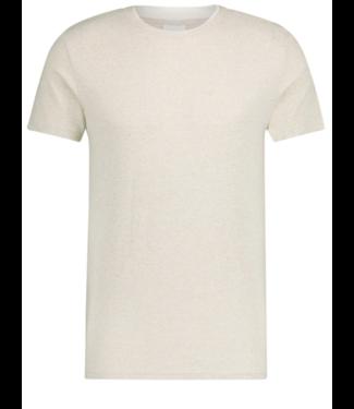 PURE WHITE PUREWHITE T-SHIRT 102