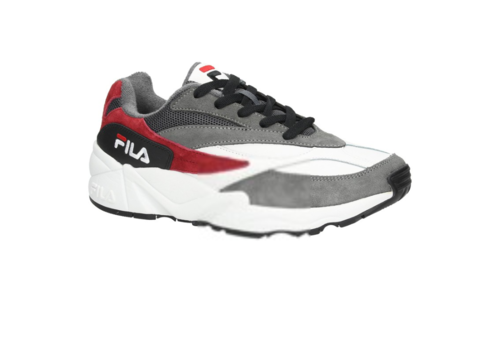 FILA FILA V94M L LOW SNEAKERS