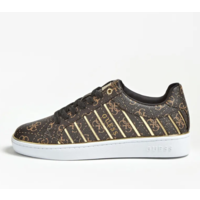 GUESS BOLIER SNEAKER