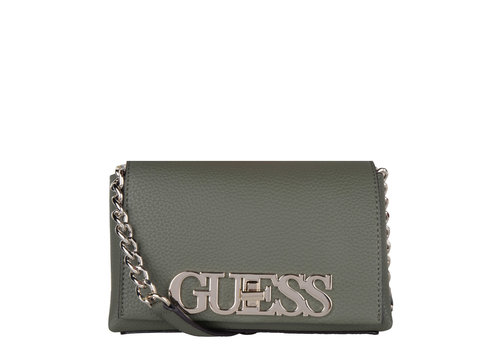 GUESS GUESS UPTOWN MINI VG730178 G