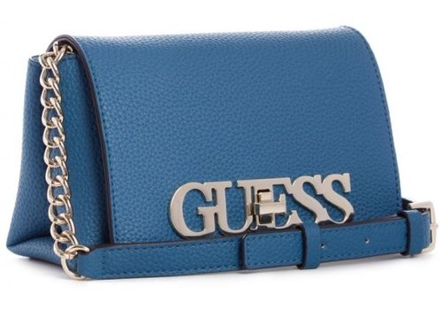 GUESS GUESS UPTOWN MINI VG730178
