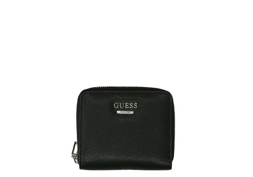 GUESS GUESS GROUP MICHY SLG VG758437