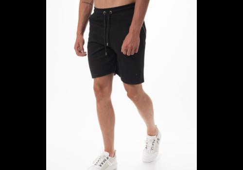 AB LIFESTYLE AB Lifestyle scrub shorts