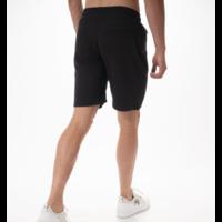 AB Lifestyle scrub shorts