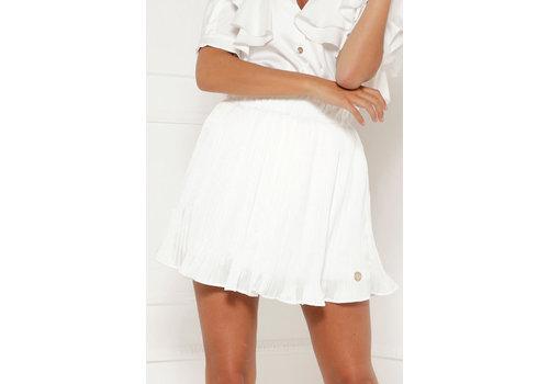 DELOUSION DELOUSION Skirt Emma
