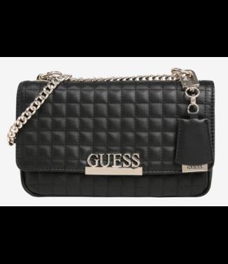 GUESS MATRIX 021 BAG BLACK
