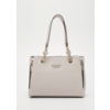 GUESS GUESS G CHAIN 909 BAG