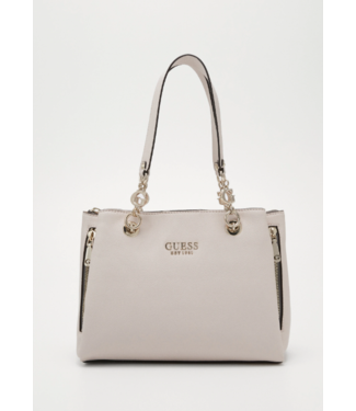 GUESS G CHAIN 909 BAG