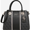 GUESS GUESS CATHLEEN 706 BAG