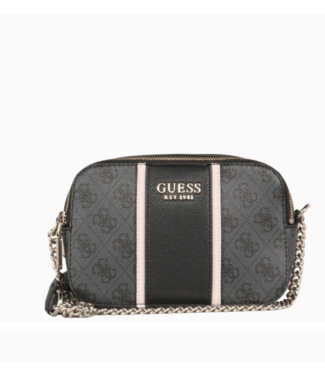 GUESS GUESS CATHLEEN MINI 769 BAG